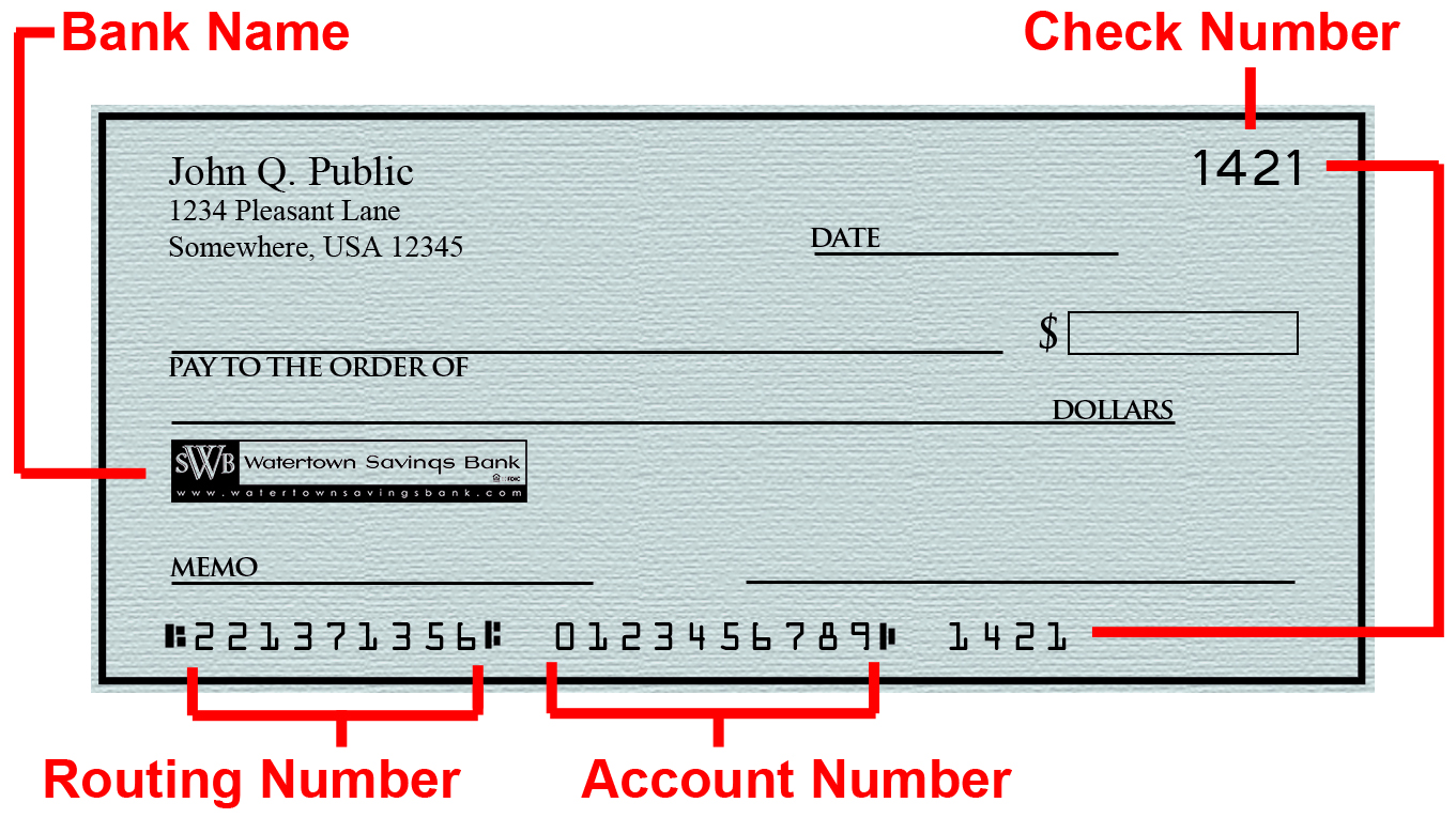 how to find out your bank account number online - how to find out