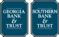 Southern Bank and Trust